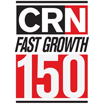 SADA Systems Named to 2015 CRN Fast Growth 150 List for the Fifth Time