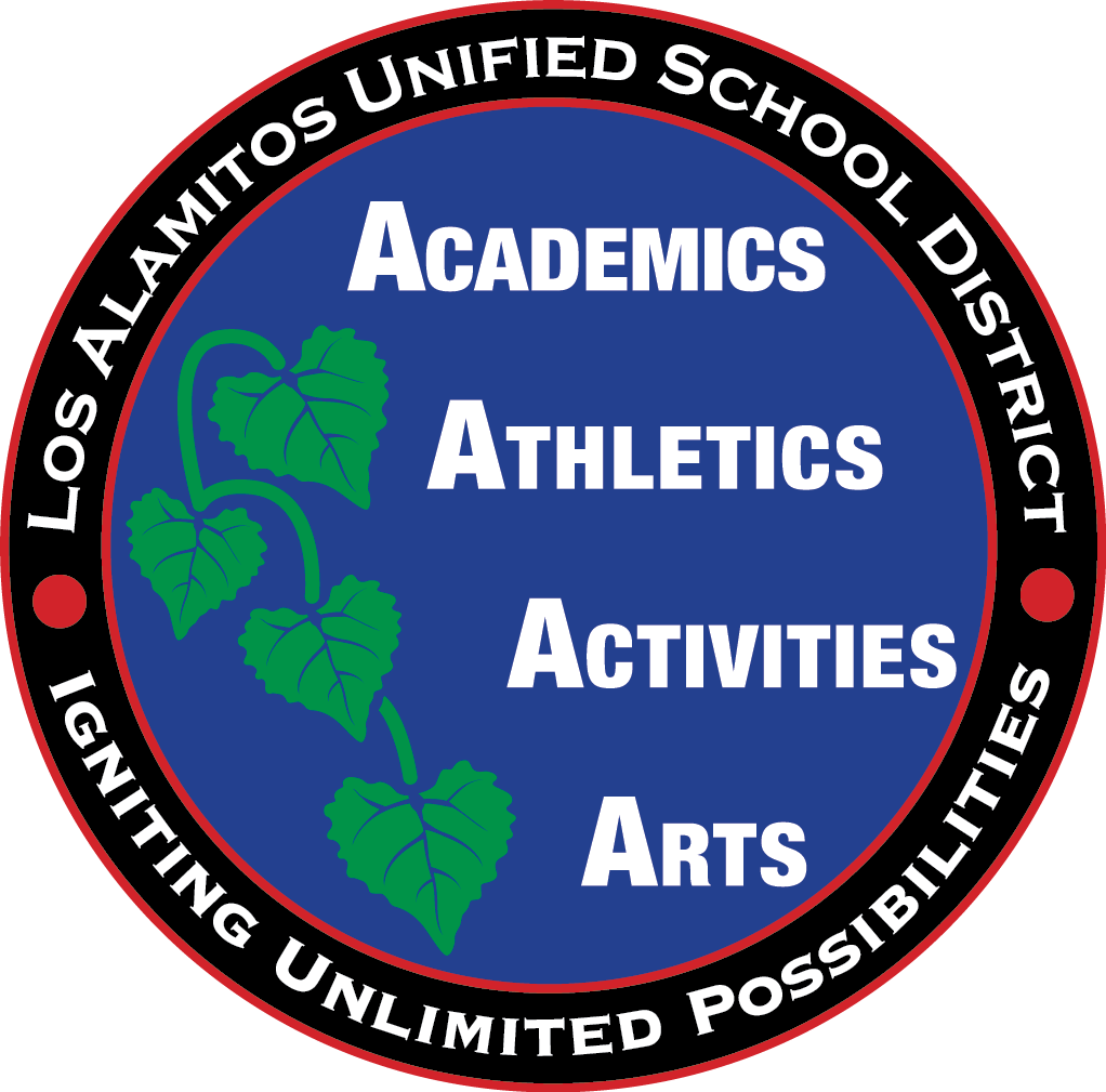 Los Alamitos Unified School District Maximizes Learning Experience with Microsoft Enterprise Mobility Suite (EMS)