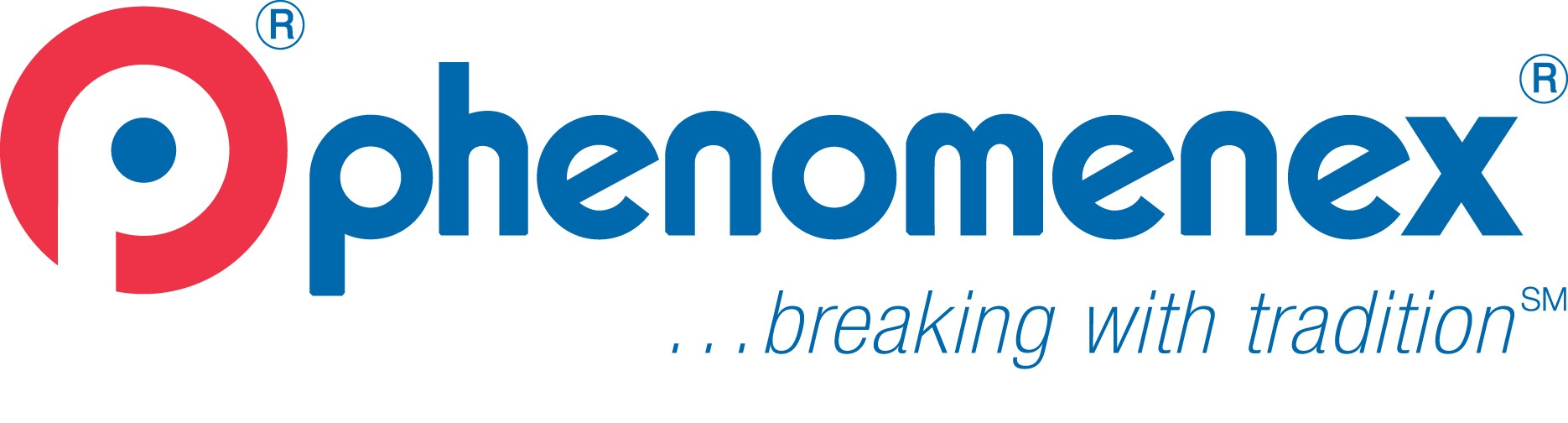 Phenomenex Drives Growth Globally with Office 365