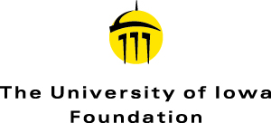 The University of Iowa Foundation Securely Supports a Mobile Workforce with Microsoft EMS
