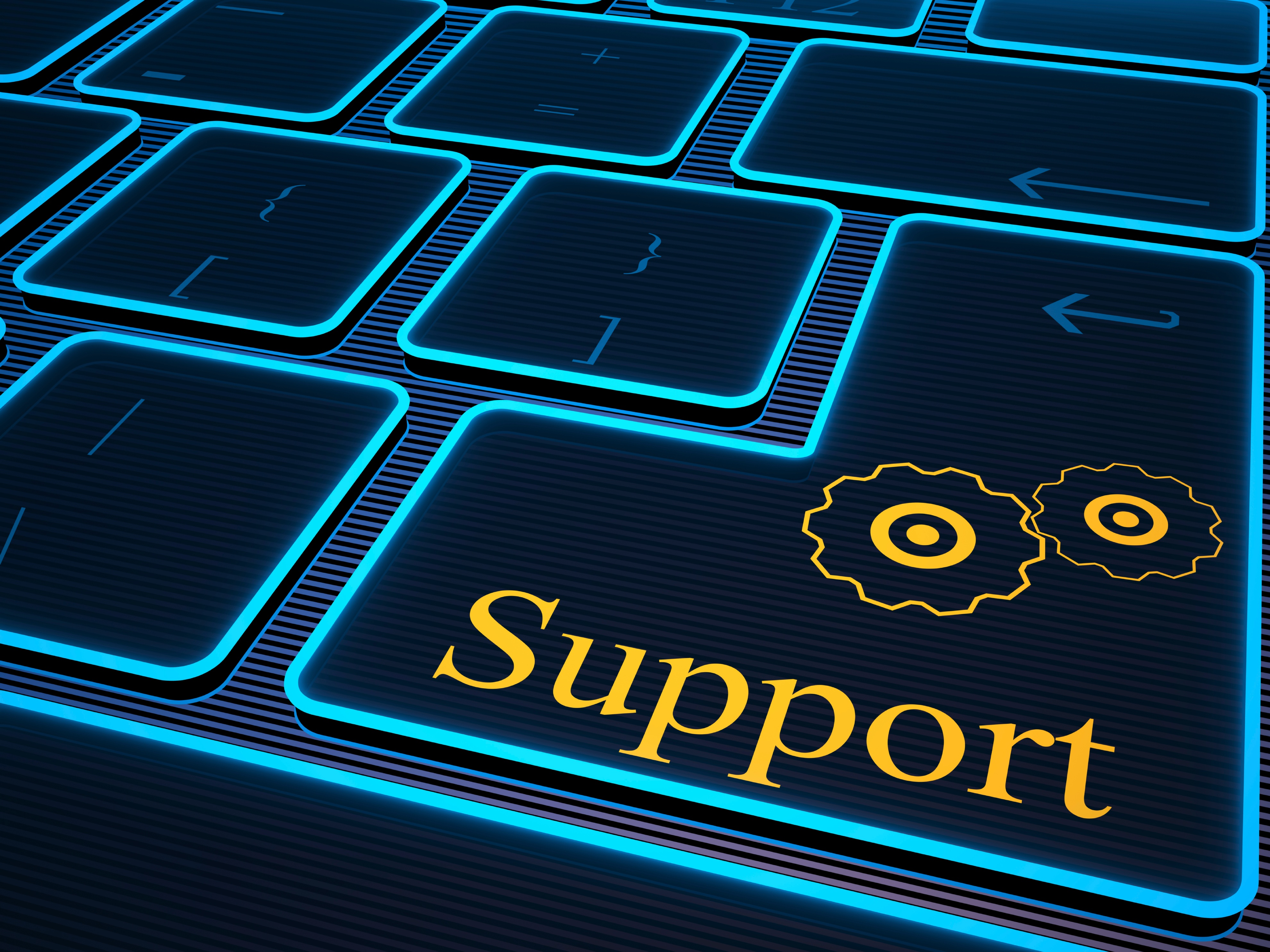 SADA Systems Announces Enterprise Support Services: Premium Cloud Support and Managed Services