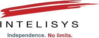 SADA Systems and Intelisys Communications Announce Strategic Partnership