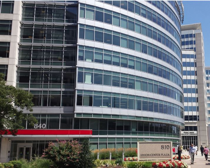 SADA Systems Expands into East Region with a New Office in Washington D.C.
